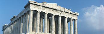 007-greek-architecture