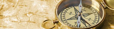 002-compass
