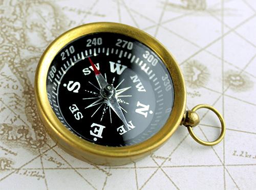 006-compass