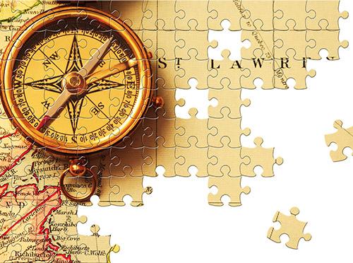 004-compass