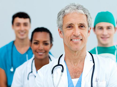 001-medical