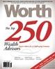 VAworth250 img