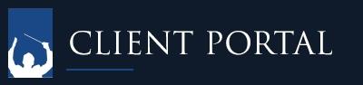 client-portal-button_jpg