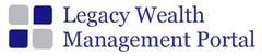 Legacy Wealth Management