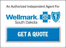 Wellmark Quote