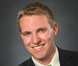 Kyle Buterbaugh