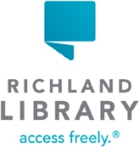Richland Library