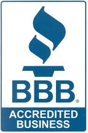 Better Business Bureau Vista Financial
