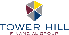 Tower Hill Financial