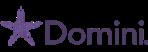 Domini