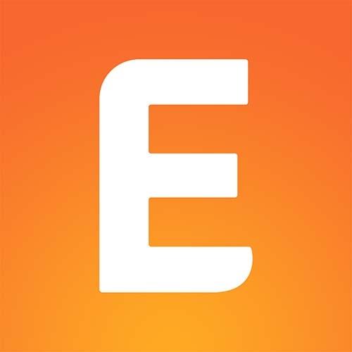 eventbrite-page