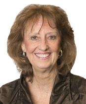 Helen Darnall