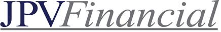JVFinancial Logo