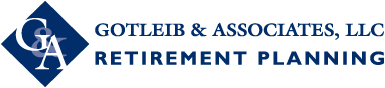 Gottlieb & Associates, LLC Retirement Planning