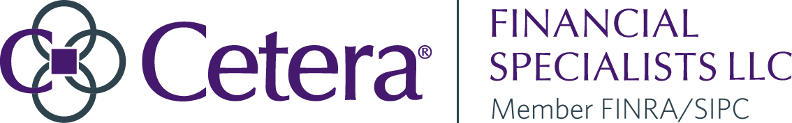 Cetera Logo