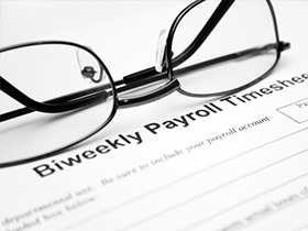 MD Payroll Advisors
