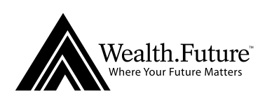 EverWealth - Williamsville, NY