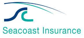 Seacoast Brokers LLC