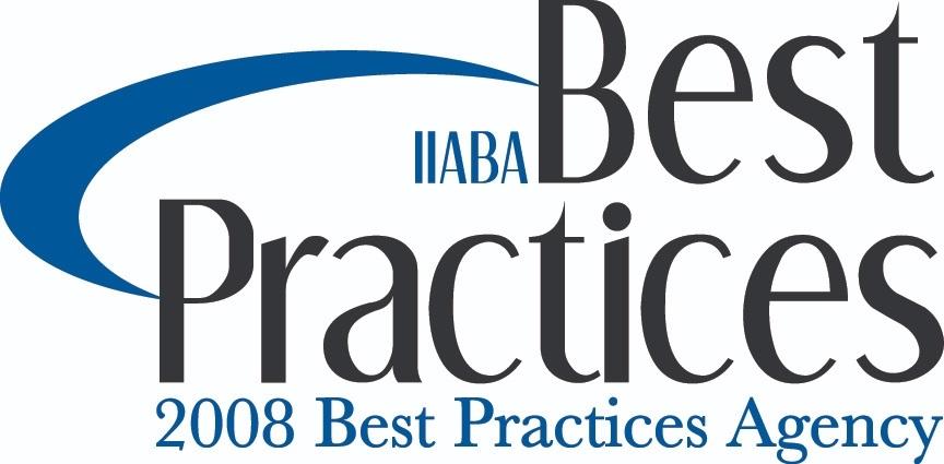 IIABA Best Practices Agency - 2008