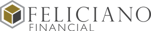 Feliciano Financial Group - Tyler, Texas