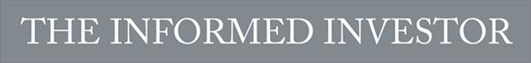 Informed Investor Logo