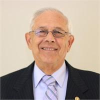 Charles Thurman