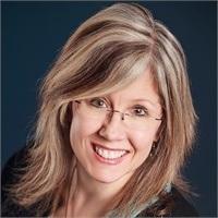 Linda Kilmer