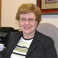 Kathleen Francis