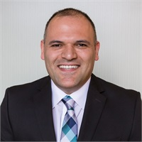 Rodrigo Muniz Silva