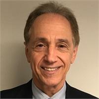 Joseph  Riccelli