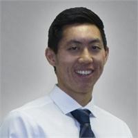 MJ Kawamoto