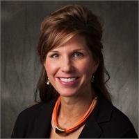 Jennifer Lamkin