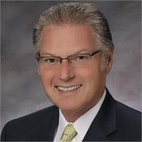 Steven Ferrara