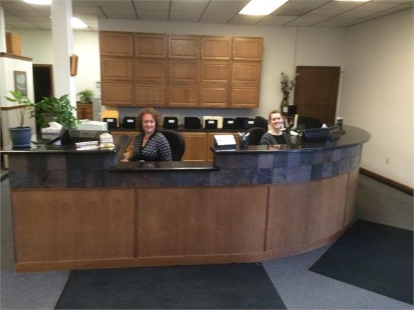 MSP Wealth Management   Klamath Falls   Financial Advisor