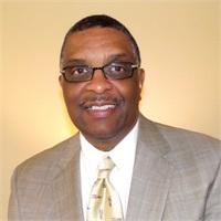 Marvin  Turner