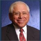 Ronald R. Botello, FSS, CLTC