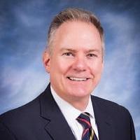 Jeff Warkin