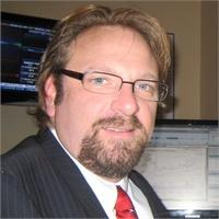 Darren M. Tosetto