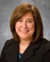 Kate Foss, MBA