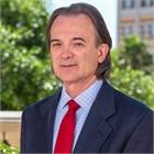 Bruce W. Stroup, LUTCF, MBA