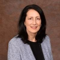 Lisa Karlin