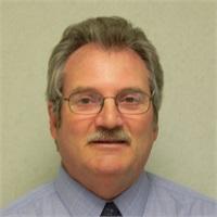 Thomas Mulrine