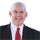 Scott Adelman