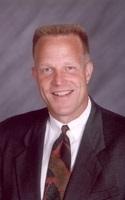 Craig Wassenaar