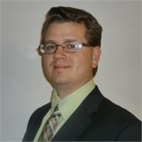 Stephen Wroblewski