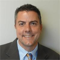 Joseph J. Palumbo CFP®, CPA