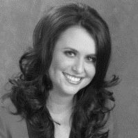Angela Drake