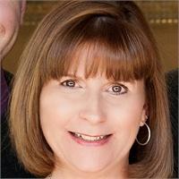 Lynn Cox