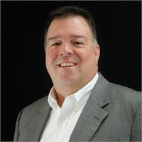 Randall Franklin, CPA/PFS,CFP®