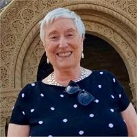 Sheila Odnert